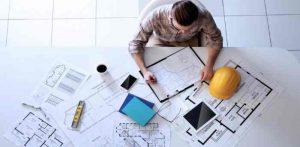 titulo universitario de arquitecto