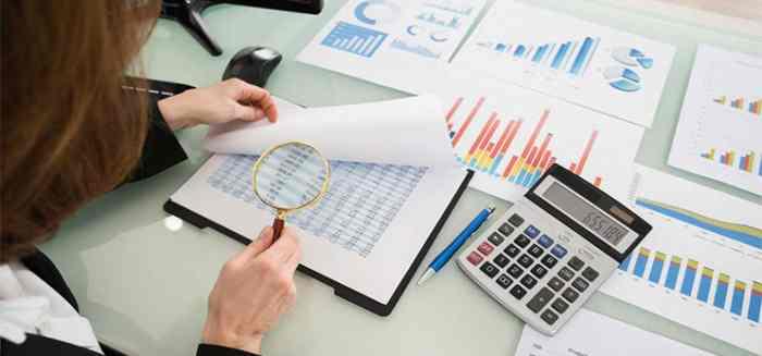 tipos de carreras universitarias de contabilidad