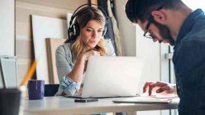 carreras universitarias que se pueden estudiar online