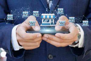 puestos de trabajo marketing digital
