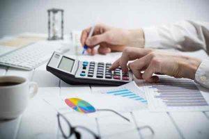 de que manera estudiar contabilidad