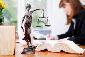 consejos para estudiar derecho de forma eficaz