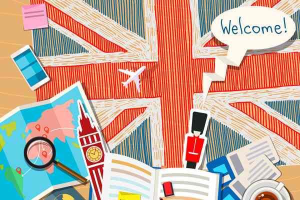 como estudiar ingles en el extranjero