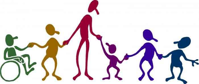metodos para hacer trabajos sociales