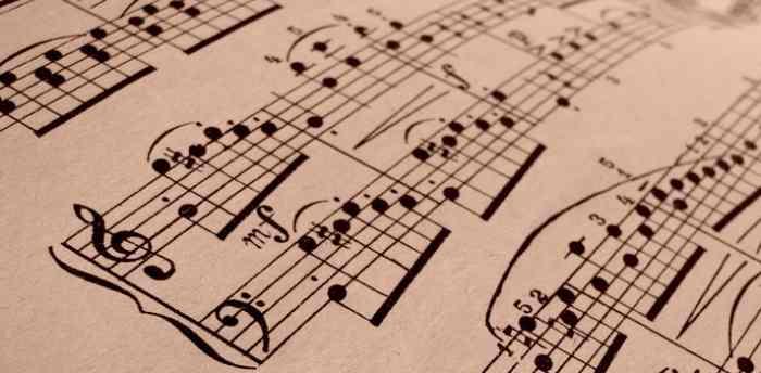 salidas profesionales para estudiantes de musicología