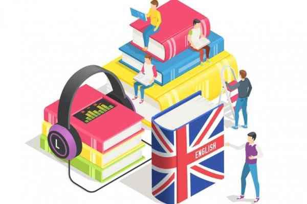 métodos para aprender un idioma