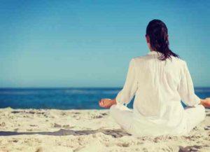 recomendaciones para disminuir el estrés