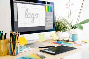 carrera de diseño grafico