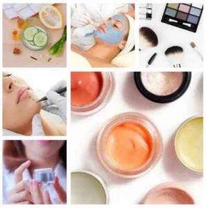 cosmetologia carrera