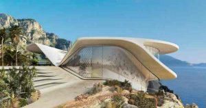 salidas profesionales de la arquitectura