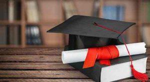 lista de carreras universitarias